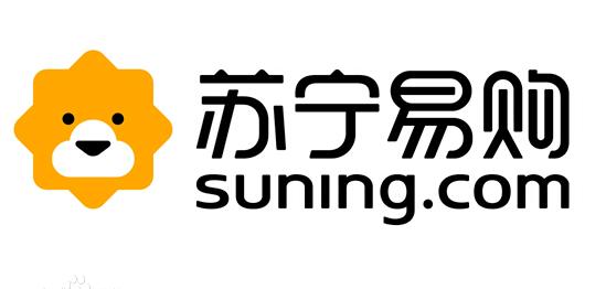 苏宁网上超市满30-30优惠券 附活动地址