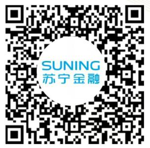 苏宁金融新用户 满30-10现金券 附活动地址 活动线报 第2张