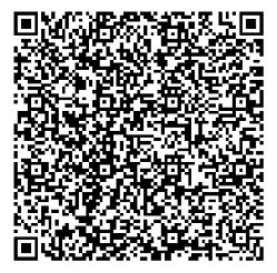肯德基超级塔可1元购活动 附地址教程 活动线报 第2张