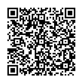 苏宁网上超市满30-30优惠券 附活动地址 活动线报 第3张