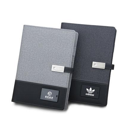 抖音同款:笔记本充电宝带移动电源