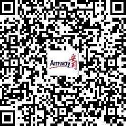 漳州哪里买的到安利营养品?安利新会员申请流程 安利 第2张