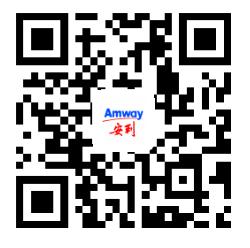 漳州哪里买的到安利营养品?安利新会员申请流程 安利 第3张