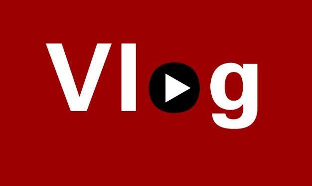 IYZ爱燕子摄影学院《Vlog视频课程》 摄影拍照 第1张