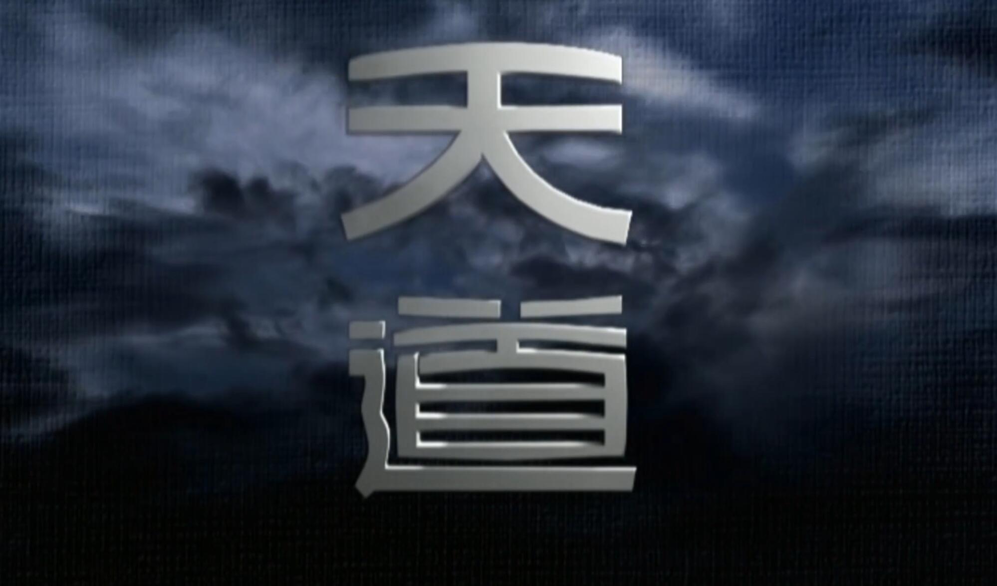 王志文《天道》1080P 24集全集mkv格式